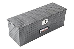 9. Dee Zee: 4.3114G M207 Specialty Series Utility Box