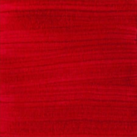 Versatex Screenprinting Ink Red for Paper and Fabric 16oz ()