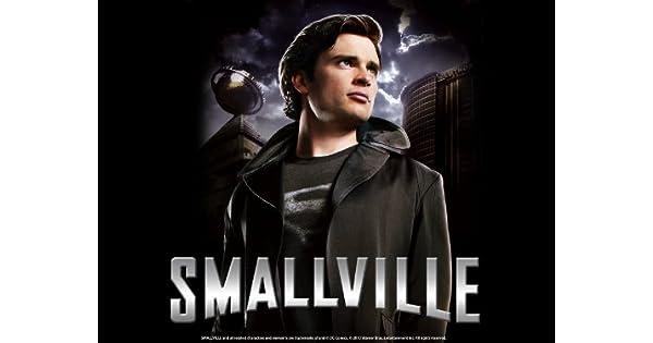 Best Watch Smallville Season 5 Episode 6 Online Free Shush - Bella Esa