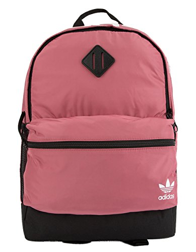 Adidas Backpack Pink - 4