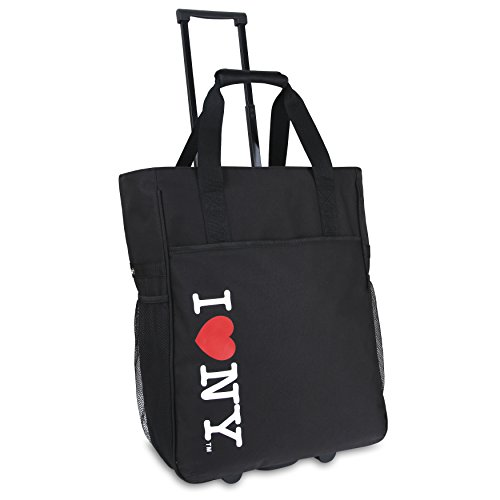 j-world-new-york-i-love-new-york-rolling-tote-bag