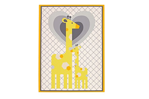 happy-chic-baby-by-jonathan-adler-safari-giraffe-wall-decor