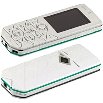Nokia 7500 prism mobile phone download user guide for free 1277e.