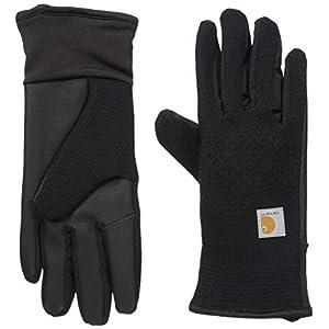 Carhartt Women's Roboknit Glove