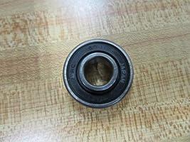 MRC 8501 Single Row Ball Bearing