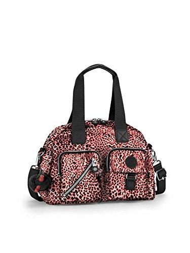 Kipling Womens Defea Shoulder Bag