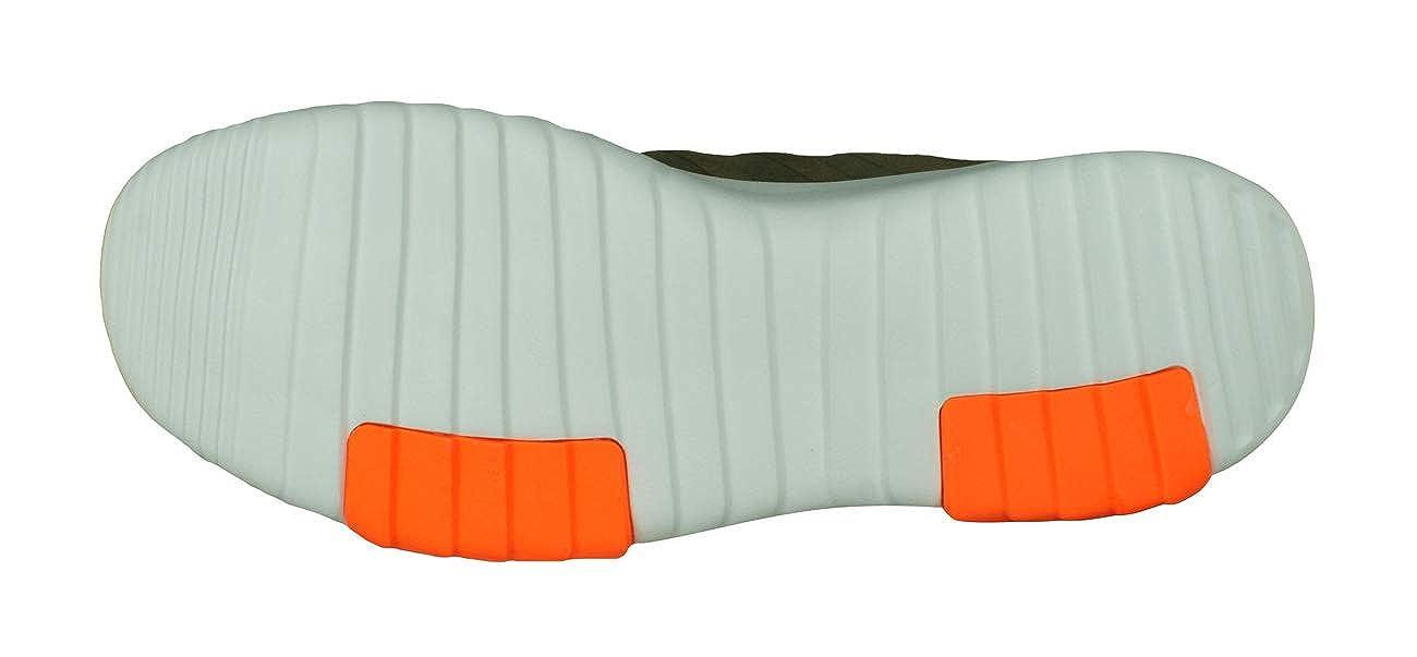 Zapatillas de Deporte para Hombre adidas CF Racer Mid WTR