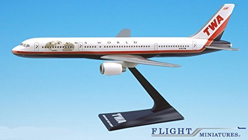 twa-95-01-757-200-airplane-miniature-model-plastic-snap-fit-1200-part-abo-75720h-029