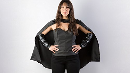 Cosplay Costumes Comiccon (Simplicity Sewing: Cosplay Costumes)