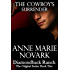 The Cowboy's Surrender (The Diamondback Ranch Original Series, Book 2)