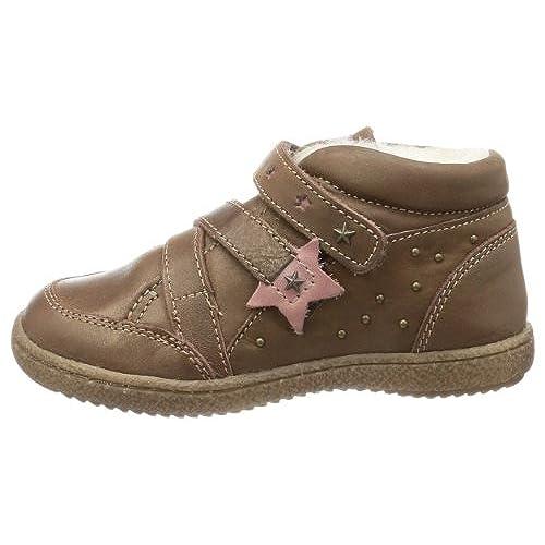 Primigi Skibby-e, chaussures premiers pas mixte bébé