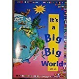 img - for It's a Big Big World book / textbook / text book