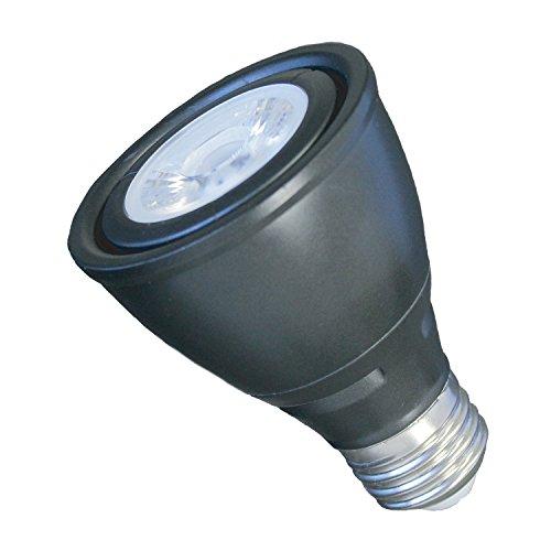 Halco BC8505 PAR20FL7/940/B/LED (82011) Lamp Bulb Replacement by Halco