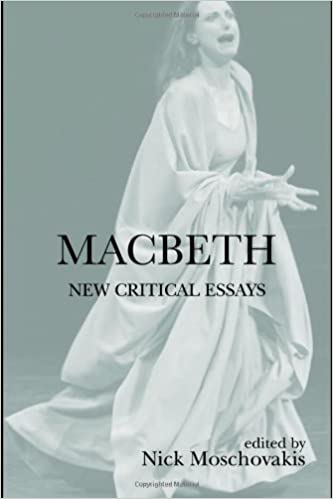 Buy macbeth essay
