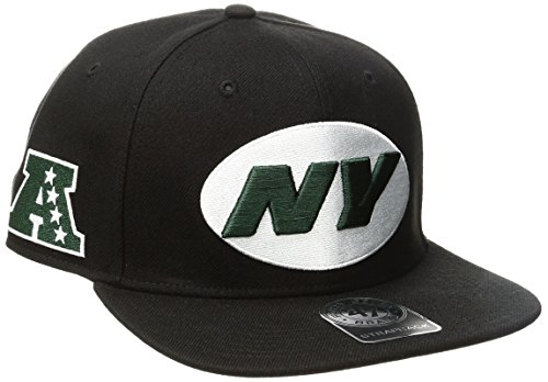 NFL Super Shot Captain Hat