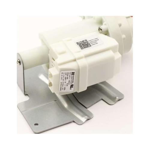 GENERAL ELECTRIC Drain Pump Asm (WH23X10047) (General Electric Pumps)