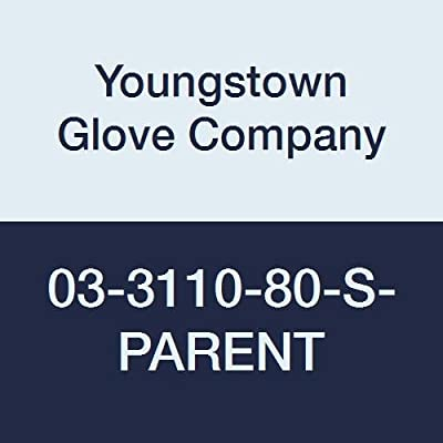 Youngstown Glove Carpenter Plus Gloves