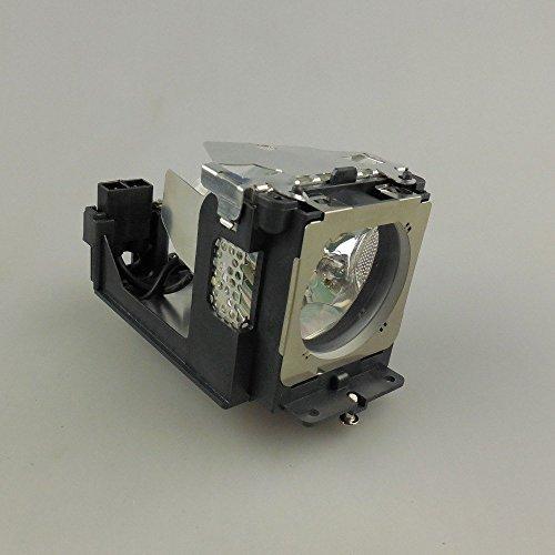Lámpara de proyector POA-LMP103para SANYO PLC-XU100/PLC-XU110/PLC-XL50(1st Gen) con Phoenix lámpara Original quemador...