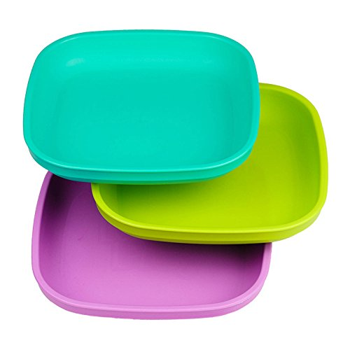 Re Play Made Plates Sides Toddler product image