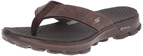 skechers-performance-mens-gowalk-54250-flip-flop-chocolate-11-m-us
