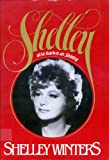 Shelley, Also Known as Shirley