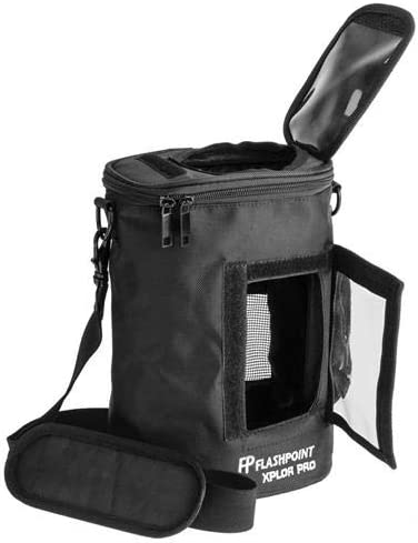 Flashpoint XPLOR 600 Pro Shoulder Bag
