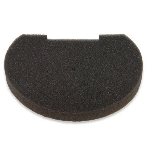 Hoover Fusion Upright Vacuum Cleaner Secondary Foam Filter Part # 93002518