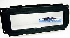 com stereo install dash kit dodge ram pickup  stereo install dash kit dodge ram pickup 02 03 04 05 car radio wiring instal