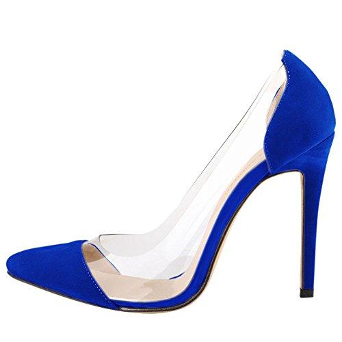 fereshte femme fereshte d Bleu orsay d 7qqvT5xw