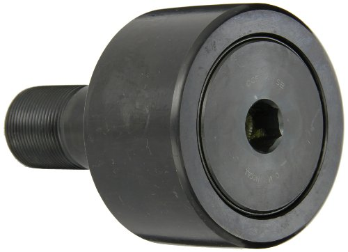 Locate Ball Bearings CCF 7//8SBBL Cam Follower