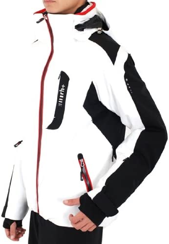 Zerorh Blouson de ski Homme 2102 093: : Sports et