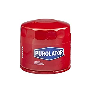 Purolator L14459 Purolator Oil Filter