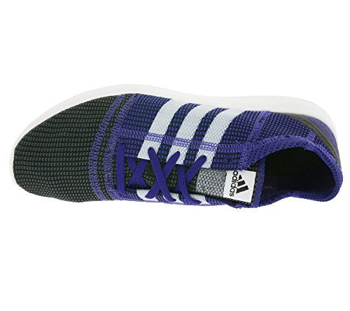 buy cheap pictures adidas Element Refine Tricot - B44239 Blue official cheap online order for sale 8lEOsm