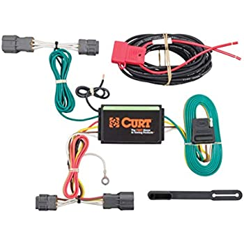Curt Trailer Hitch Wiring Connector 55550 For 20032006 Kia ... on 2008 kia sorento trailer wiring harness, 2013 kia sorento trailer hitch, 2013 kia sorento wiring diagrams,