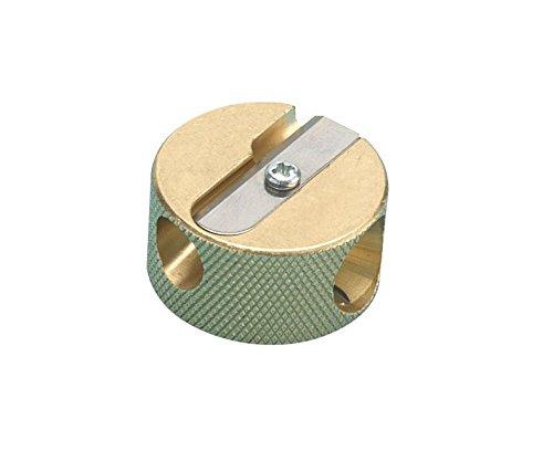 Alvin 9867 EA Double Hole Sharpener