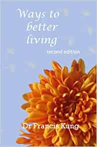 Download Better Living for Free