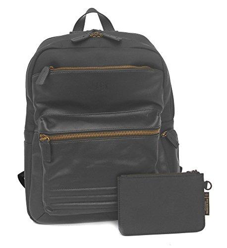 jille-designs-smart-laptop-backpack-419408