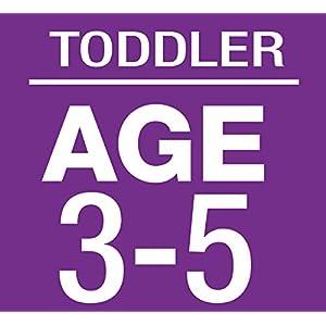 Bell 7082704 Thomas & Friends Toddler Multi-Sport Helmet