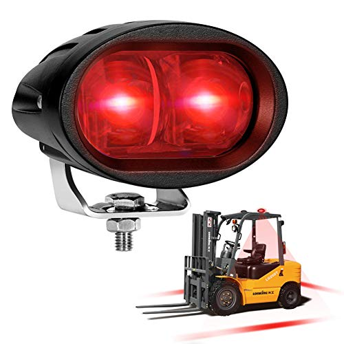 110 Volt Led Side Lights