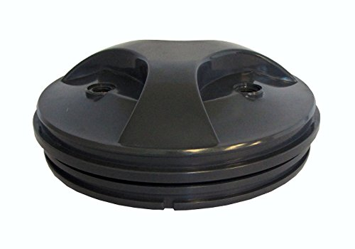 Catridge Model (Replacement Lid for Pooline Cartridge Filters Model 11510 to 11515)