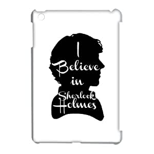 Generic Case Sherlock For iPad Mini H8U8809011