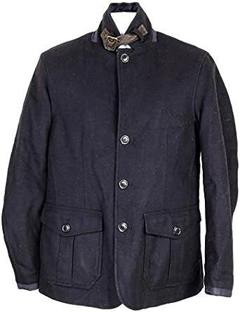 j crew barbour jacket