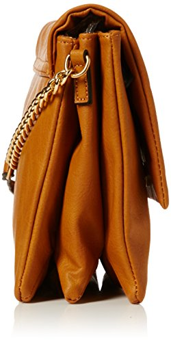 Betty BarclayBetty Barclay - Bolso bandolera Mujer Beige - Beige (Sandstorm)