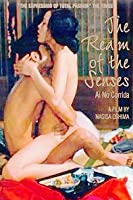 In The Realm Of The Senses - Subtitled