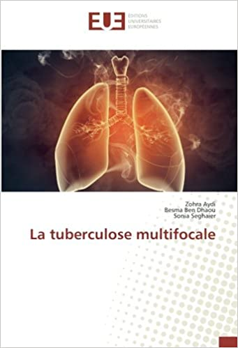 Maladies infectieuses et transmissibles (French Edition)