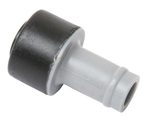URO Parts 035103245A PCV Valve