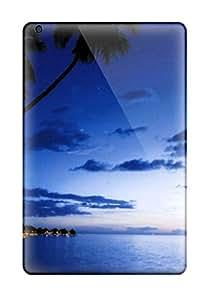 Gary L. Shore's Shop New Style New Ipad Mini Case Cover Casing(bora Bora)