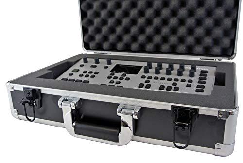 Unison Keyboard - Analog Cases UNISON Case For The Elektron Analog Rytm or Analog Four