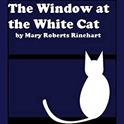 The Window at the White Cat (Jimcin Edition)