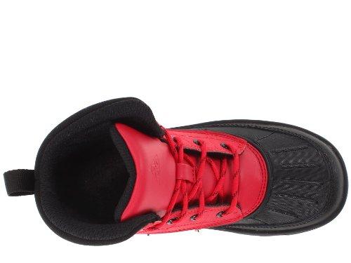 Nike Woodside 2 Höga (gs) Stora Barn Stil: 524.872-601 Storlek: 7